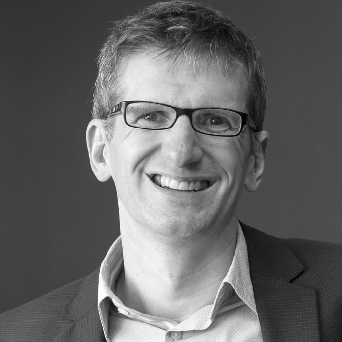 Prof. Dr.-Ing. Christof Paar; Fakultät für Elektrotechnik und Informationstechnik ;