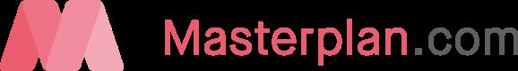1600px-Masterplan_Logo_dark_grey