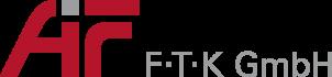 AiF_Logo_FTKGmbH_RGB
