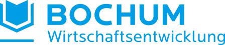 Bochum_Wirtschaftsentwicklung