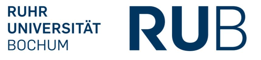 Logo_RUB
