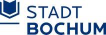 Logo_Stadt-Bochum_blau_RGB