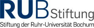 Stiftung_Logo-1