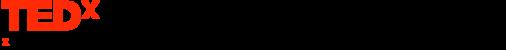TEDx_RUB_Logo_schwarz
