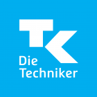 Techniker_Krankenkasse_2016_logo