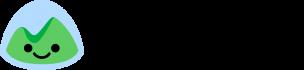 basecamp-full-standard-3345adc6950bd888db795a6a6d65829ab6b730b86b5441de05162b1161686f8b