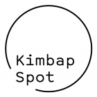 kimbapspot