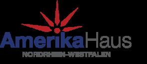 logo_amerikahaus