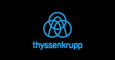 thyssenkrupp-steel_logo_image_w1200_h630